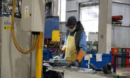 """Lanzan la segunda convocatoria para el programa """"Protocolo Industrial Covid-19 + Lean Manufacturing"""""""