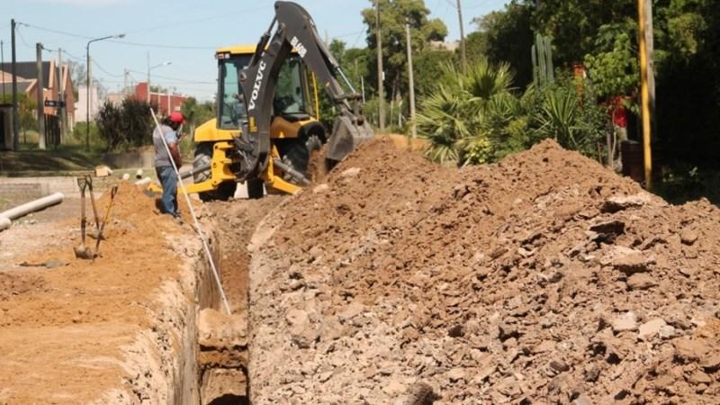Cámara de la construcción reclama por una licitación que deja afuera a las pymes cordobesas
