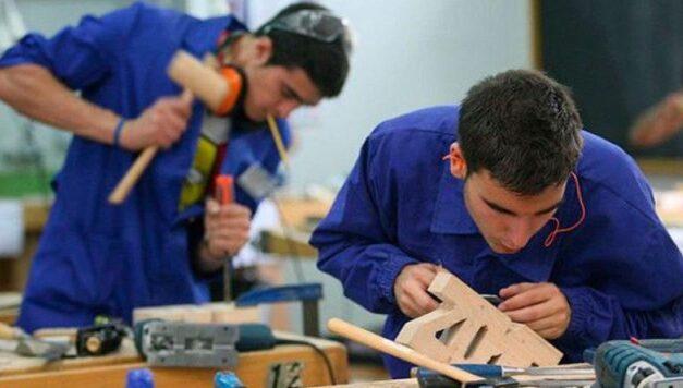 Se reactivan los programas de empleo, cómo inscribirse beneficiarios y empleadores
