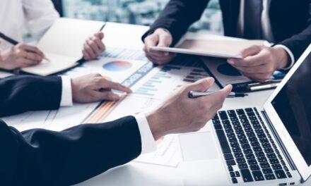 Buscan revivir al leasing para financiar a las pymes