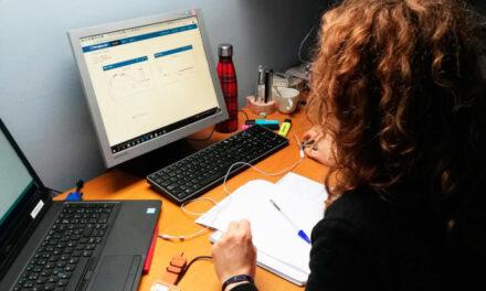 El 80% de empleados de Pymes y grandes empresas quieren mantener o incrementar sus horas de teletrabajo
