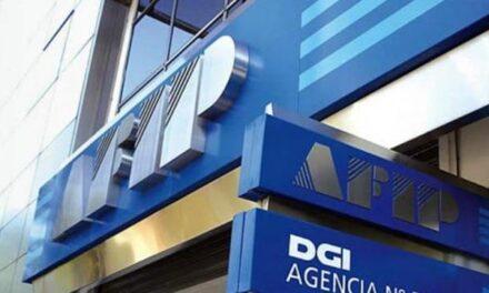 La AFIP prorrogó la suspensión de embargos a pymes y las ejecuciones fiscales