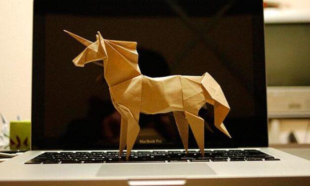 ¿Quiénes son los 5 unicornios argentinos, qué hacen y cuánto valen?