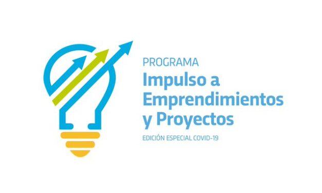 Demo Day: Un encuentro para vincular a los emprendedores con inversores ángeles