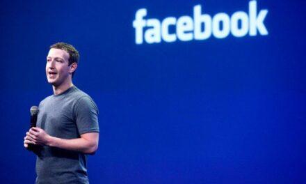 Facebook agrega a su app una sección dedicada al comercio electrónico
