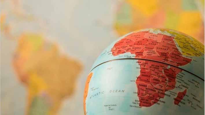 África: un destino estratégico para las exportaciones del sector agroindustrial