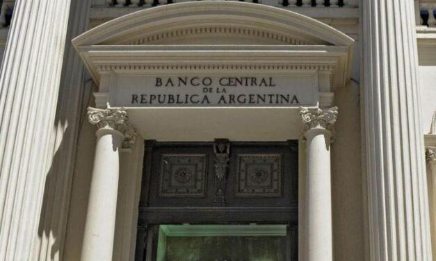 Importante anuncio del Banco Central para empresas que aplican al ATP
