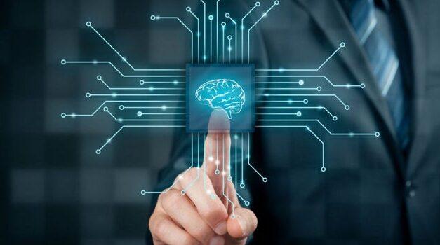 La Inteligencia Artificial creada por Konecta Argentina  llega ahora a Caruso Seguros