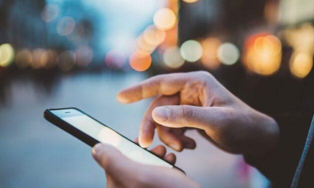 """Las app van quedando viejas y llegan las """"superapps"""": qué son, beneficios y el secreto para que las uses gratis"""