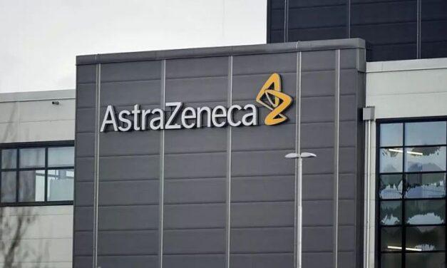 AstraZeneca, la compañía sueco-inglesa que coproducirá la vacuna en la Argentina
