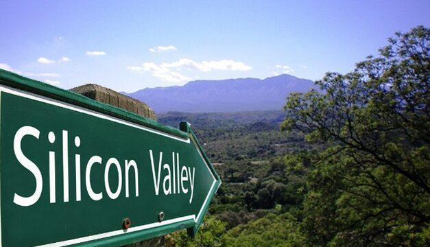 """Por qué Córdoba es la """"Silicon Valley"""" de Argentina"""