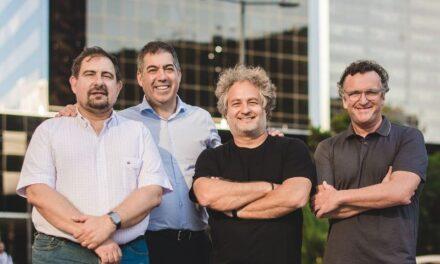 Los secretos de Globant. El unicornio argentino de bajo perfil