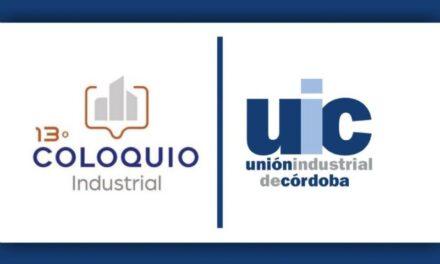 La UIC se prepara para una nueva edición del coloquio industrial virtual