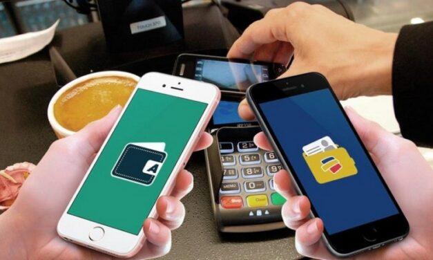 Inclusión Financiera: la billetera virtual llegó a los niños