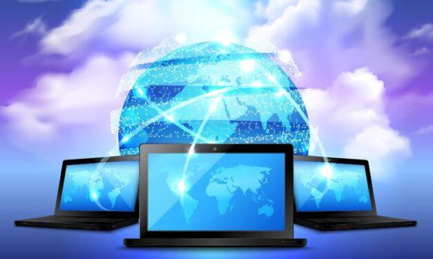 Cloud: una pieza clave en la transformación digital