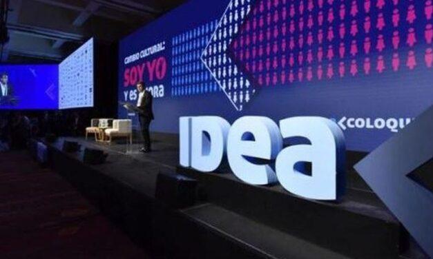 Experiencia IDEA Agroindustria 2020: Media jornada on line de intercambio de ideas para entender a un sector clave de la economía