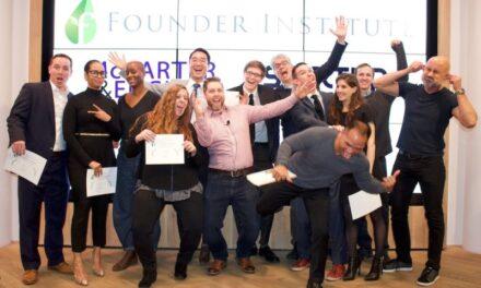 Founder Institute busca emprendedores latinoamericanos