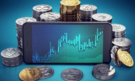 """Curso virtual: """"Planificación fiscal y cambiaria en el ambiente cripto"""""""