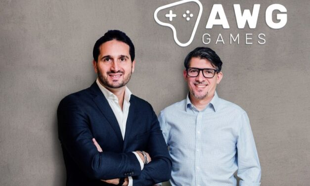 """Cloud Gaming: El """"Netflix"""" de los videojuegos"""