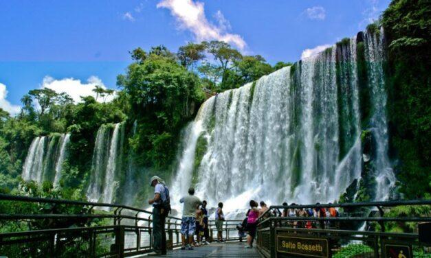 Lanzan una propuesta de turismo sostenible pospandemia en la Argentina: ¿en qué consiste?