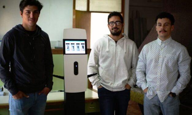 Wallaru, innovación y tecnología in-store