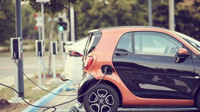 Transformación millonaria: todo este dinero es el que se ahorra con los vehículos eléctricos