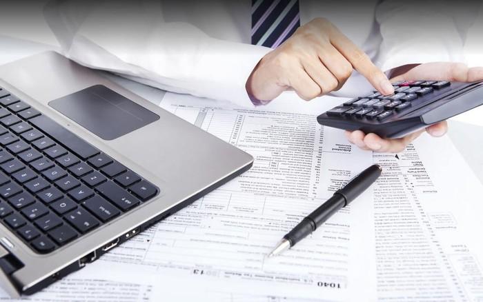 Reforma impositiva: analizan que pymes paguen sólo 5 impuestos