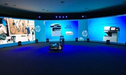 Congress Rental y Quorum Córdoba Hotel presentan Experience 370, un sistema de última generación para transmisión audiovisual de eventos