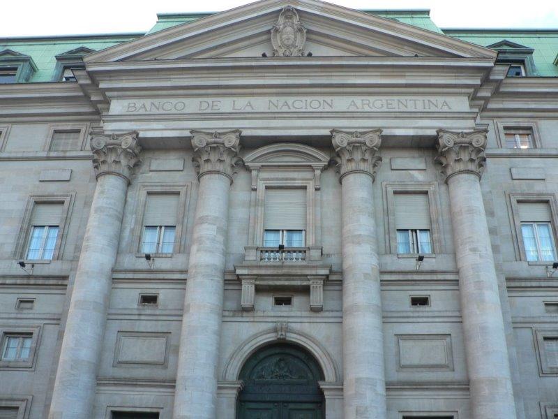 El Banco Nación avanza en la bancarización de pymes regionales