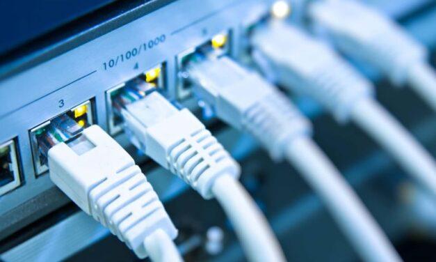 La Cámara Argentina de Internet advierte por declaración de las comunicaciones como servicio público