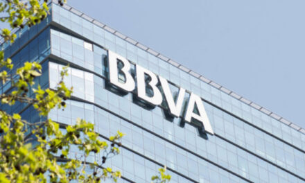 """De qué se tratan los """"préstamos verdes"""" para pymes que lanza BBVA en Argentina"""