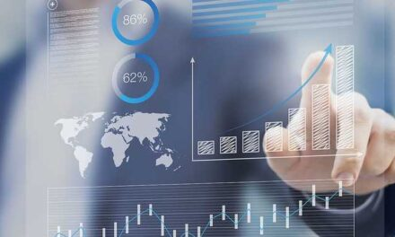 El financiamiento de pymes en el mercado de capitales local creció casi 80% en 2020