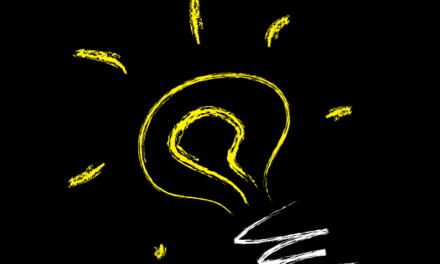 Tecnología e innovación: Para ver, leer y escuchar