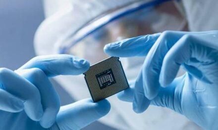 Promueven mayor vinculación de la ciencia y tecnología con empresas del sector productivo de Córdoba