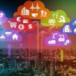 Ciudades inteligentes: qué puede hacer el big data por ellas