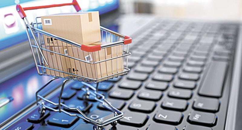 Tiendanube y Mastercard se unen para apoyar a las PyMEs argentinas