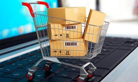 Con la cuarentena, la facturación de empresas de comercio electrónico se disparó 106% en el primer semestre