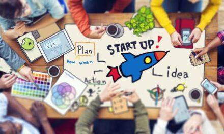 Kamay Ventures comenzará a colaborar con IBM Argentina para fomentar la innovación y desarrollo de las startups