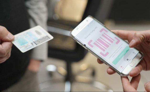 Emprendedores mendocinos crearon una app para control de flujos de personas
