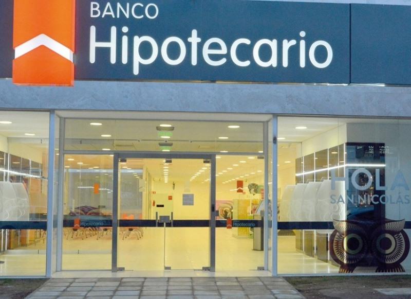 Banco Hipotecario lanzó PyME Pack