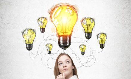 Buscan impulsar proyectos innovadores en todo el país