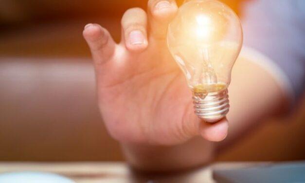 Innovar con los emprendedores: la apuesta de las empresas para transformarse digitalmente