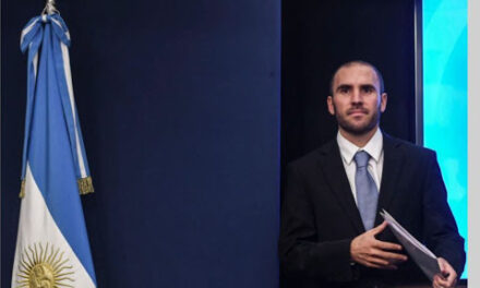 La Asociación de Importadores y Exportadores de la Argentina celebra acuerdo por la deuda