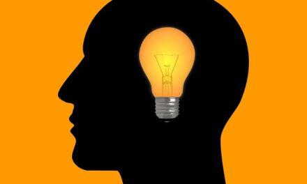 Lanzaron el concurso Ideas Emprendedoras, con premios de hasta $100 mil