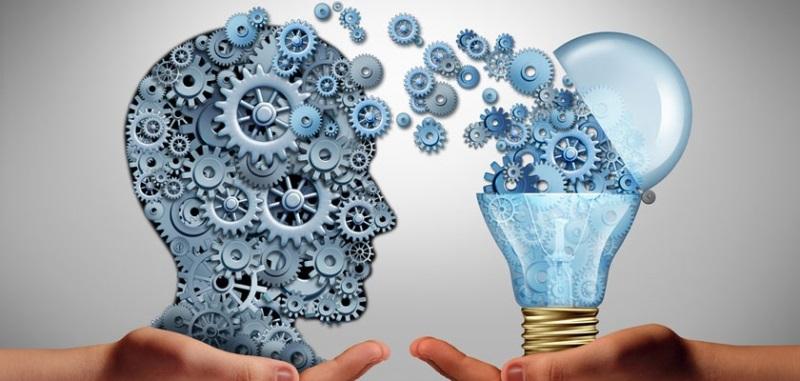 Pymes: asociar el conocimiento con el sistema productivo