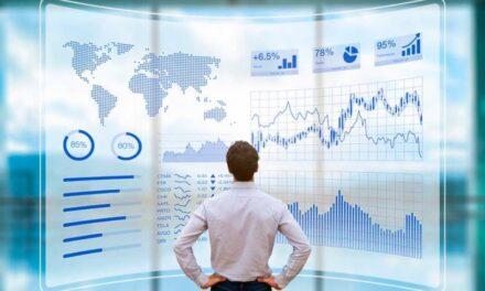 Business intelligence, la herramienta clave de las empresas actuales