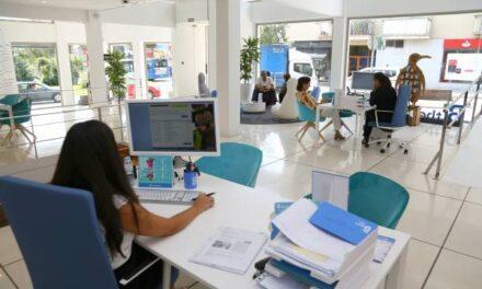 Ofrecen beneficios a MiPyMEs del sector turístico