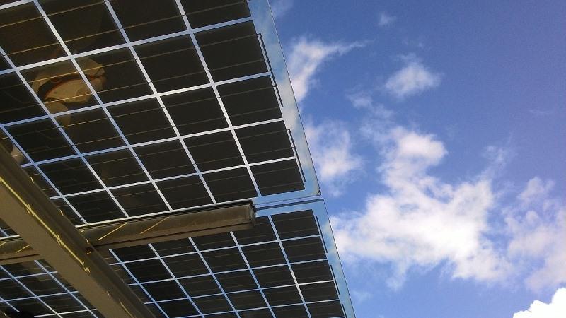 Más de 500 pymes cordobesas lograron mayor competitividad a través del uso eficiente y racional de la energía