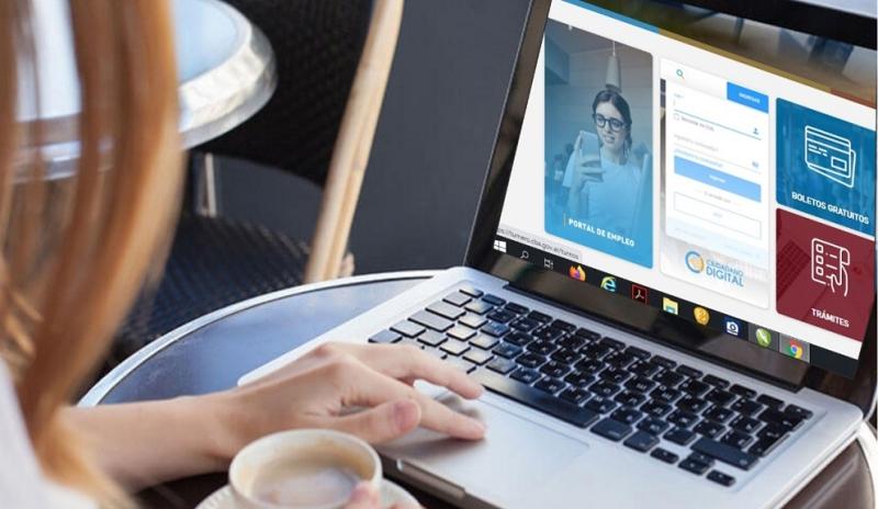 Nuevo canal oficial de la provincia para receptar reclamos de consumidores y usuarios