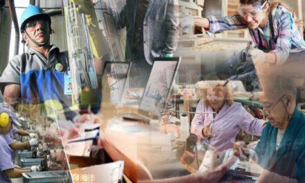 El Programa Lazos abrió convocatoria para pymes y micro emprendimientos